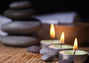holistische massage Leiden