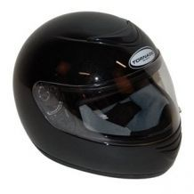Goedkoop een helm kopen