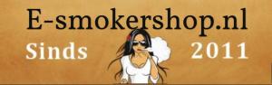 E- smokershop