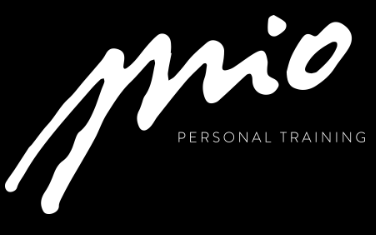 personal training Nijmegen